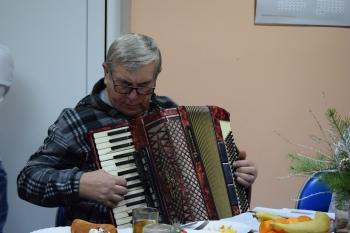 WigiliaDlaSeniorów0065