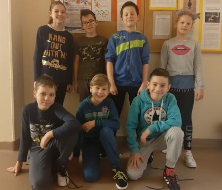 Gran Prix Goleniowa w biegach przełajowych