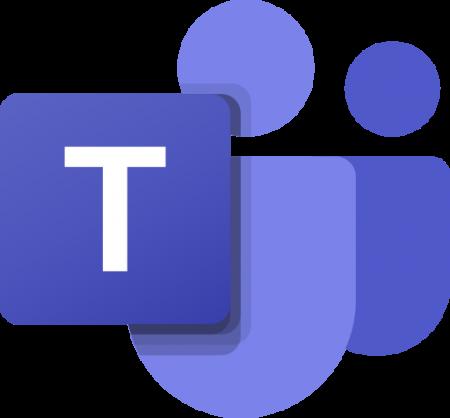 Microsoft Teams - LOGOWANIE